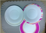Automatic paper plate machine price